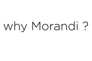 why-morandi-01
